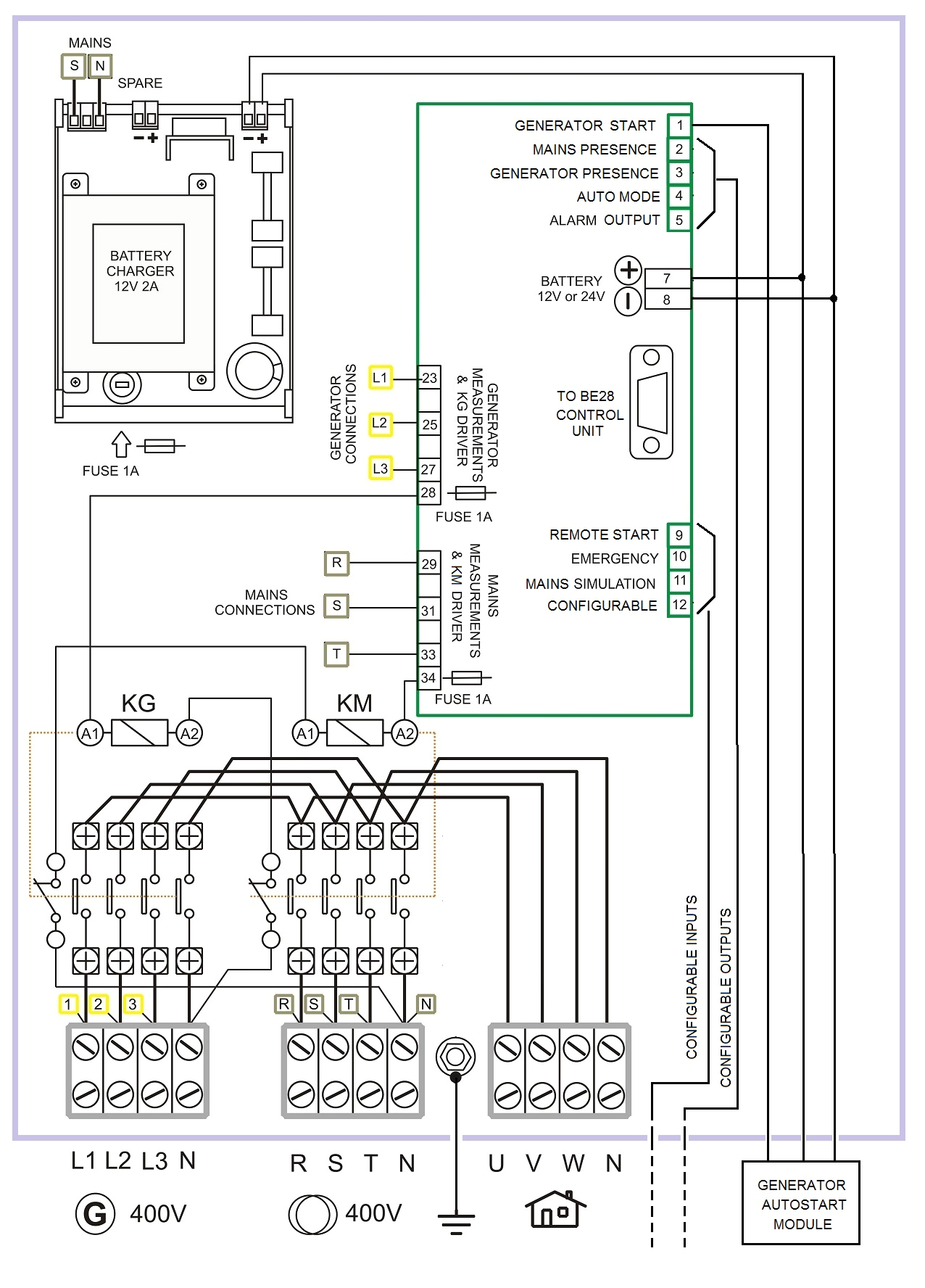 asco ats wiring diagram schema diagram database asco ats wiring diagram