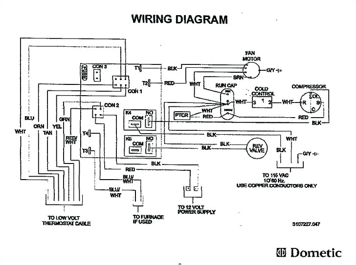 atwood rv furnace wiring diagram hot water heater switch pretty photos