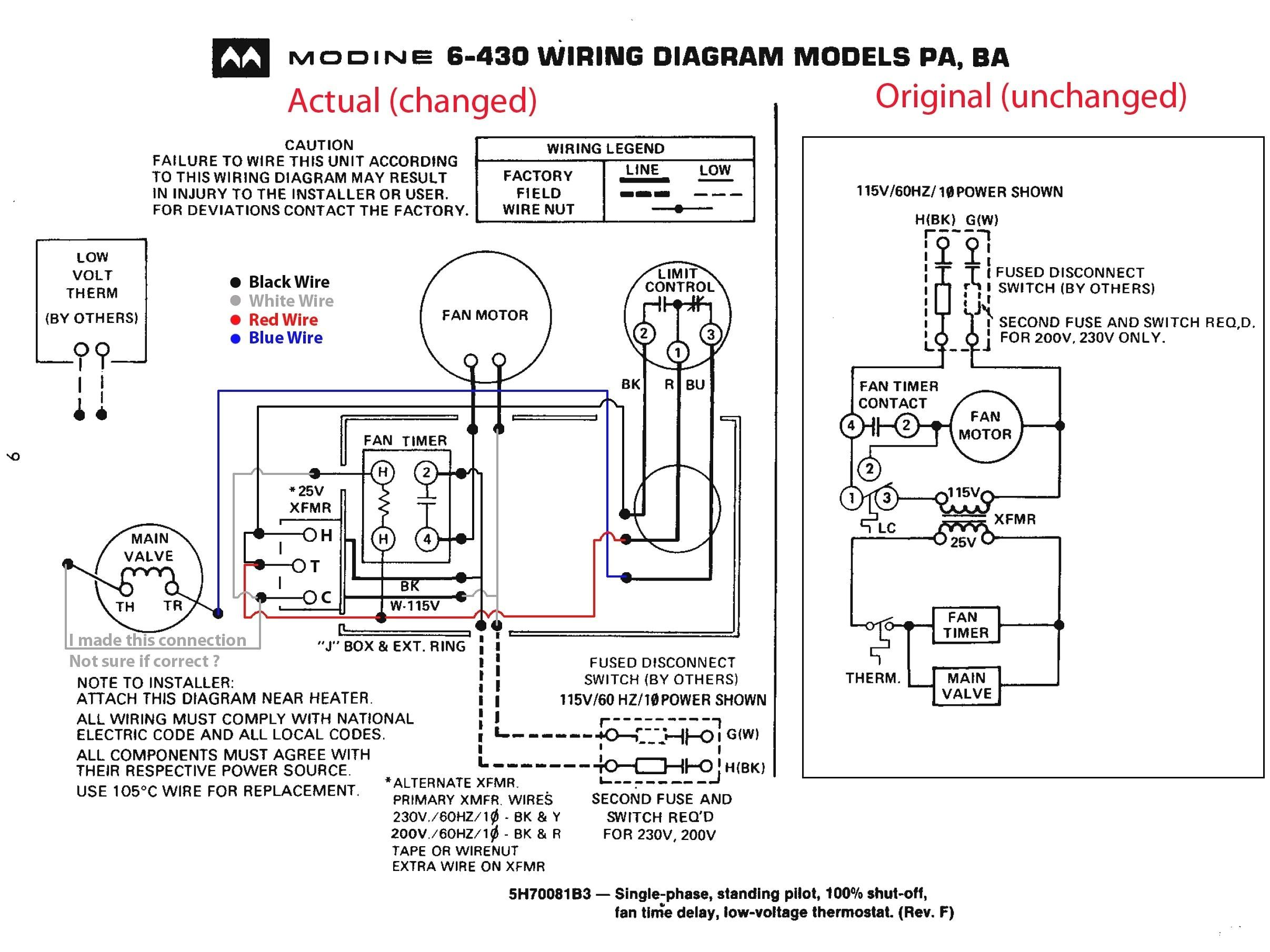 atwood water heater wiring diagram luxury rv furnace schematics in suburban