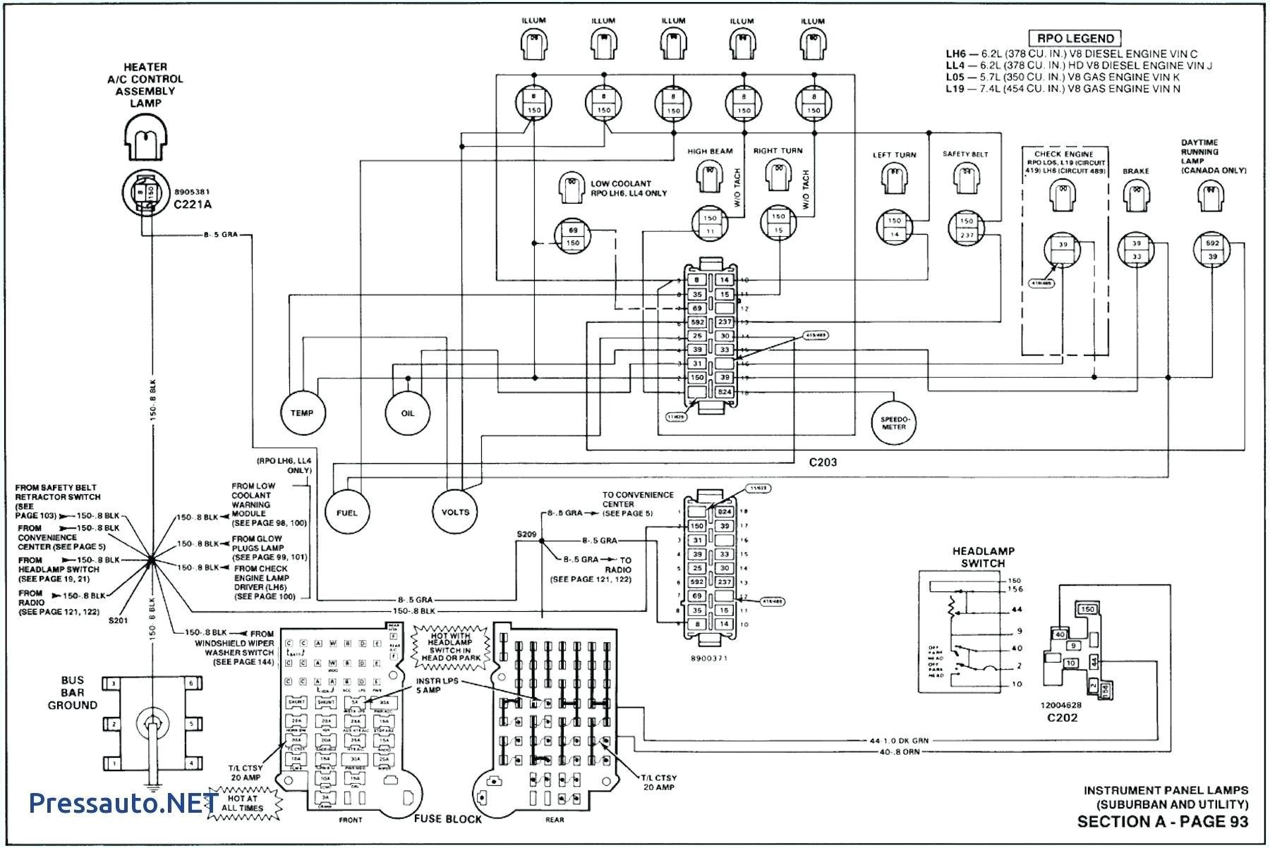 hydro flame furnace wiring blog wiring diagram furnace atwood diagram wiring 7911 11