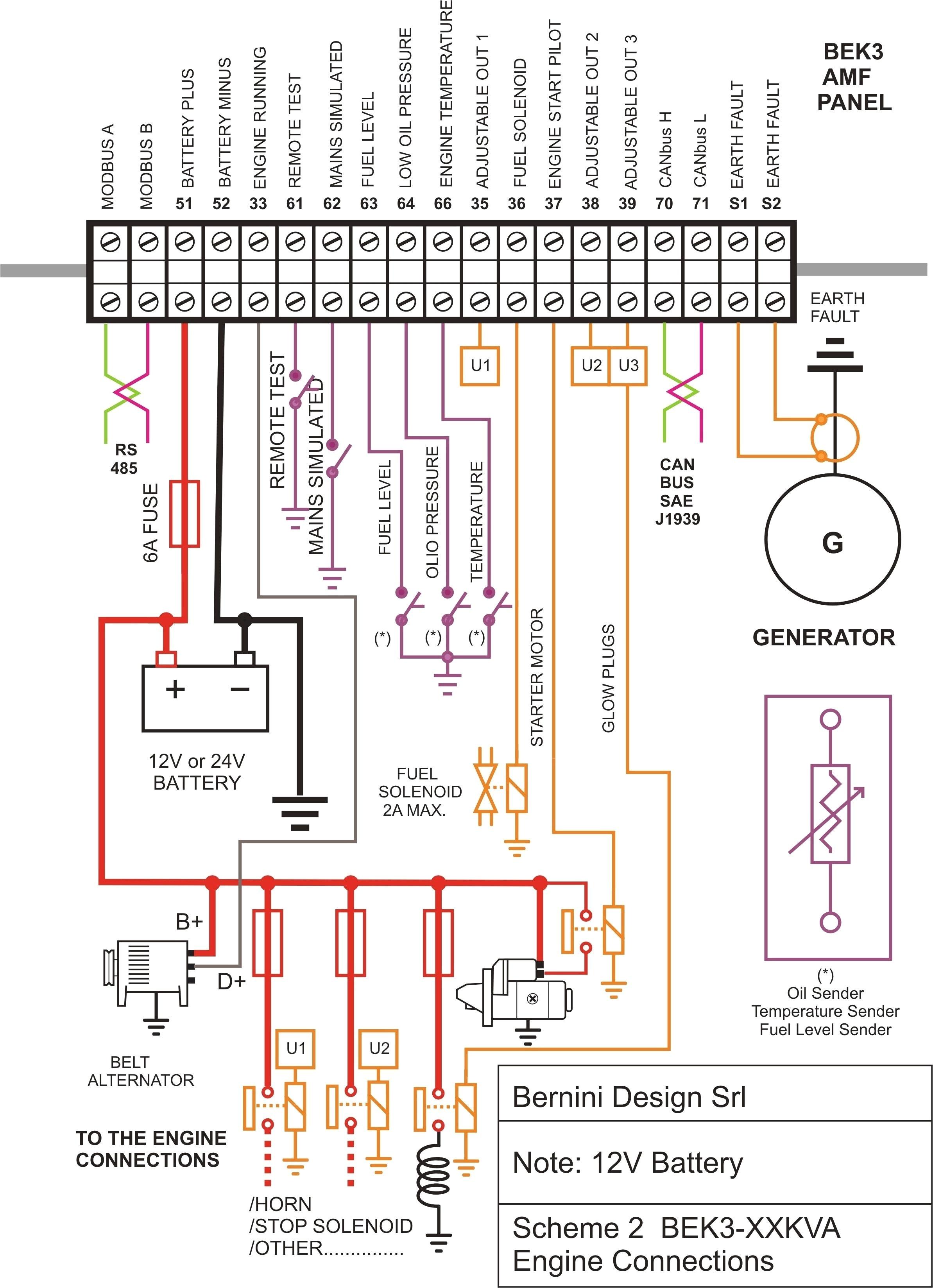 plc wiring diagram guide industrial wiring diagram electrical wiring diagram symbols 19m