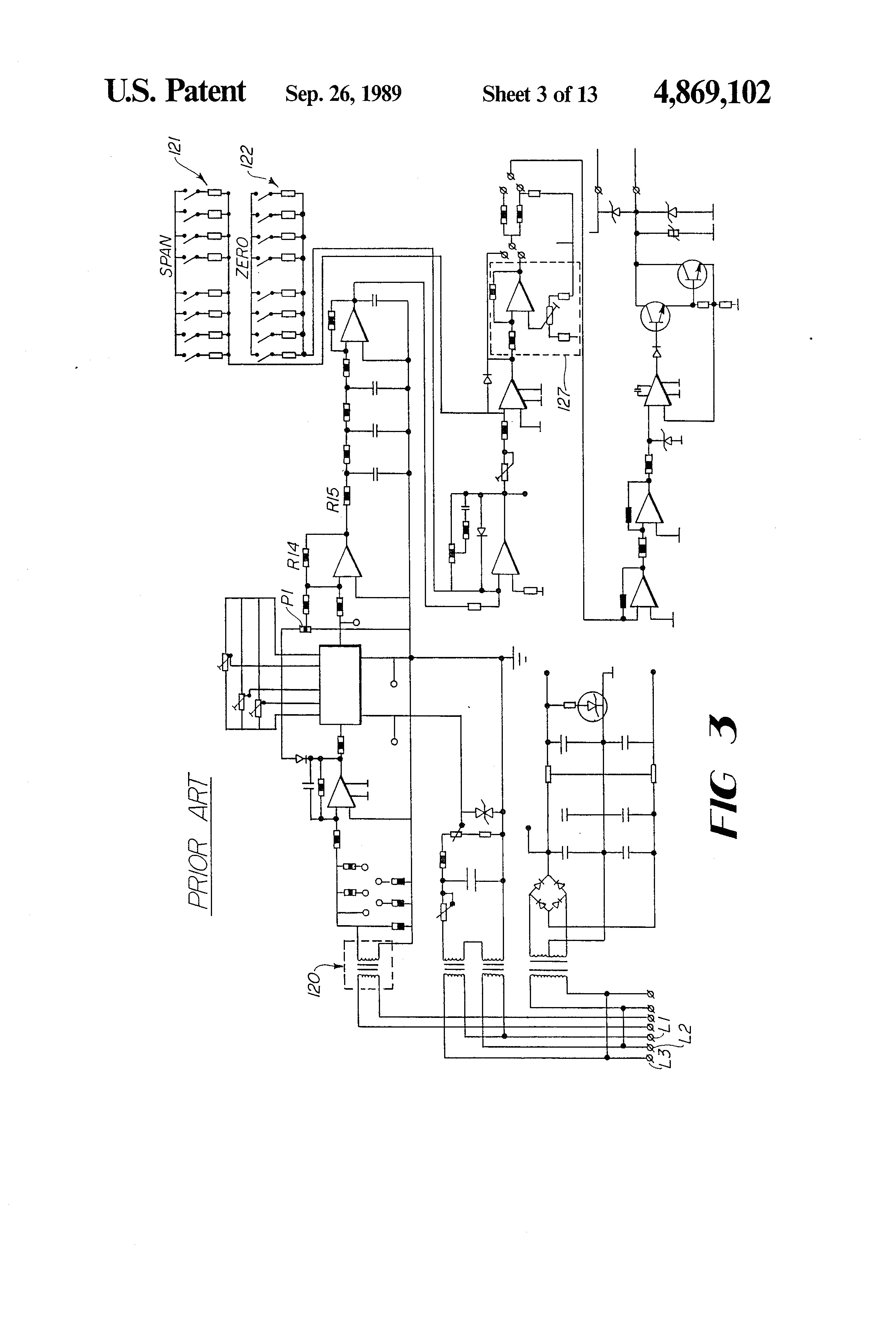 limitorque l120 wiring diagram wiring diagram database limitorque l120 wiring diagram