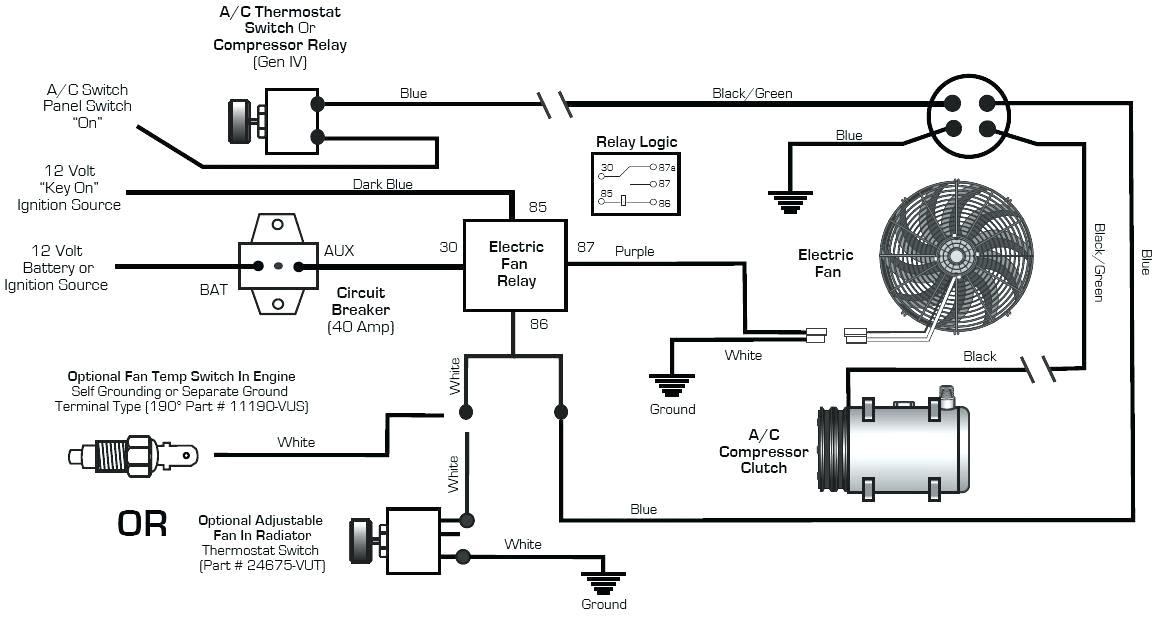 dodge ac wiring wiring diagram 2008 dodge avenger ac wiring diagram dodge ac wiring