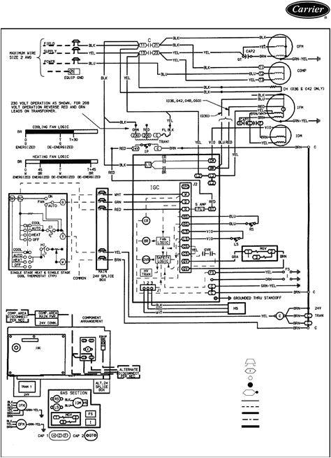 voltas window ac wiring diagram o general split ac wiring diagram wiring library