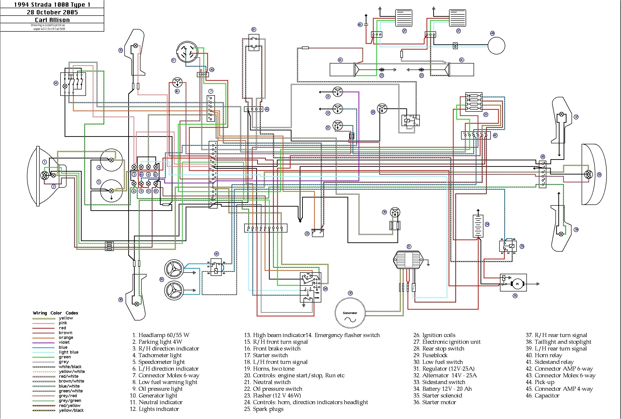 torque 8 wire diagram another blog about wiring diagram torque 8 wire diagram