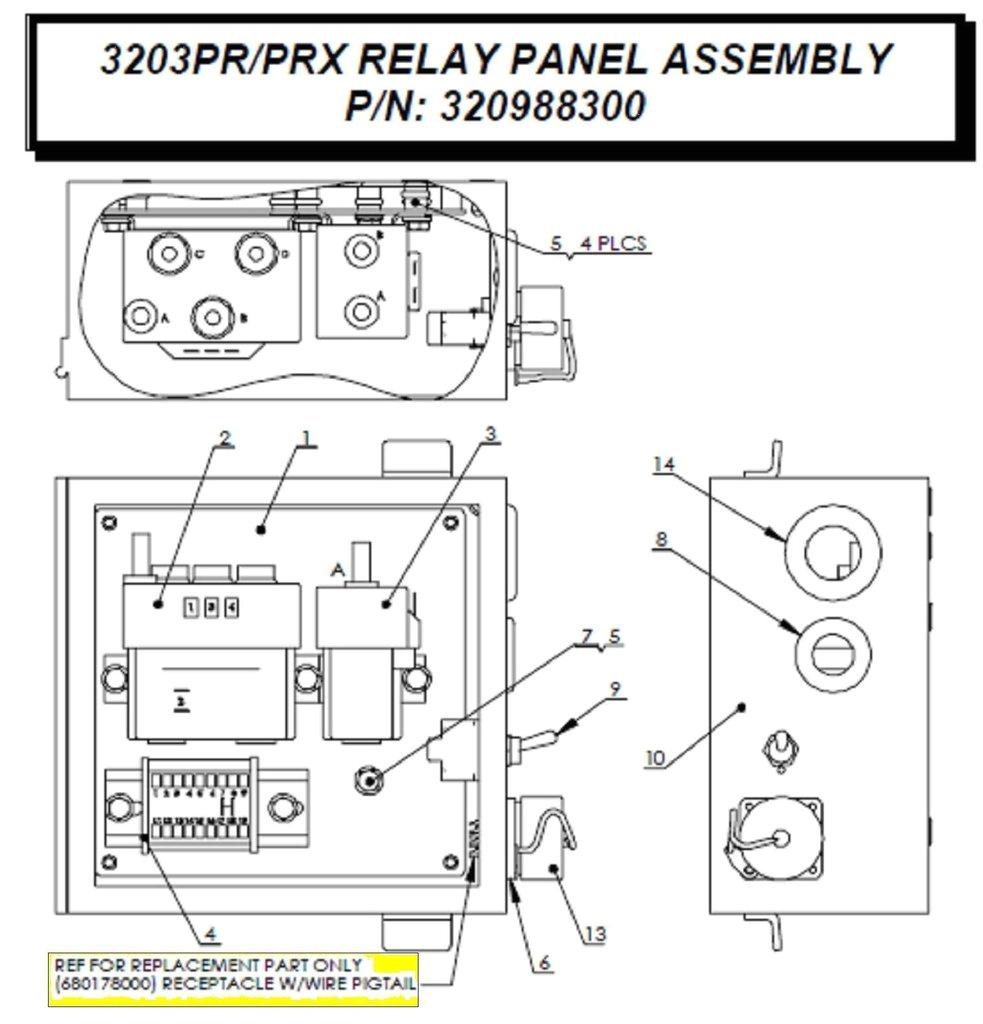 auto crane wiring diagram 1 wiring diagram sourcewire diagram for auto crane 4