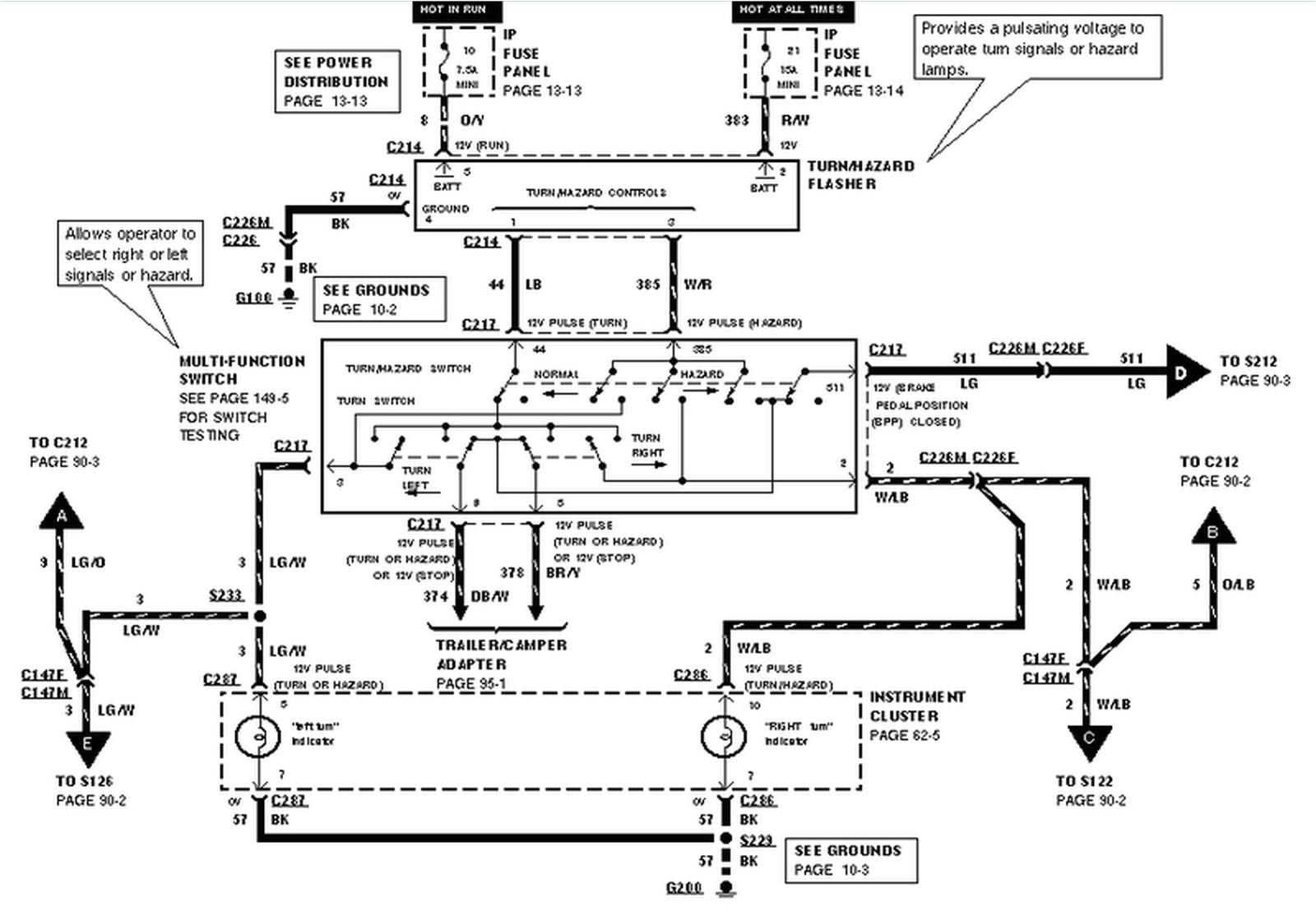 Auto Crane 6006 Wiring Diagram Wire Diagram for Auto Crane Wiring Diagram Official