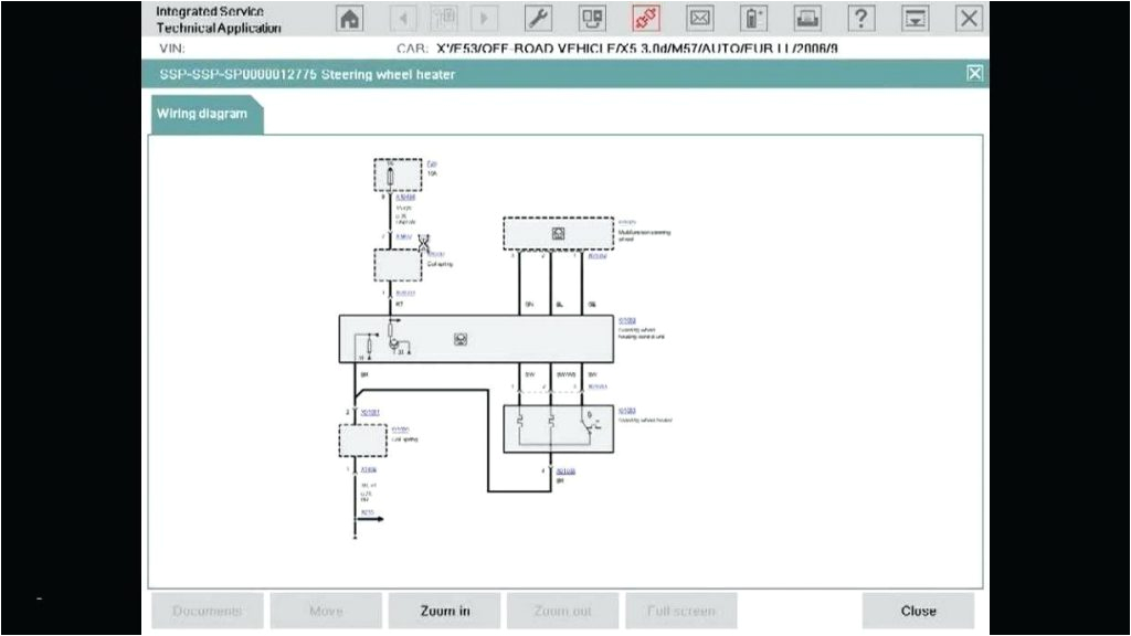 Auto Wiring Diagram software 23 Best Sample Of Electrical House Wiring Diagram software Ideas