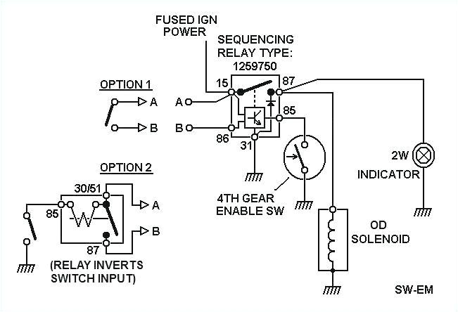club car wiring relay diagram database reg club car wiring relay