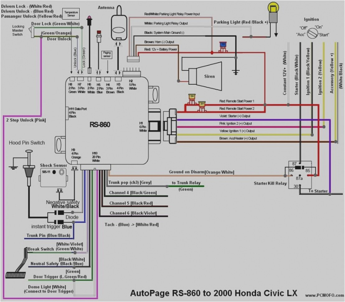 wiring diagram hecho 1996 honda civic cx hatchback on autopagewrg 3746 01 civic wiring diagram