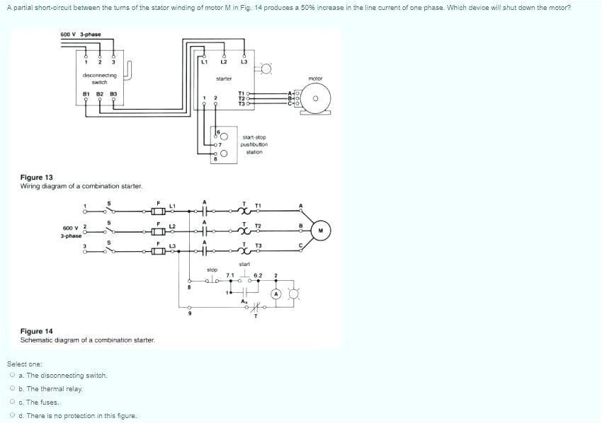 480 transformer wiring diagram volt transformer wiring diagram lovely 3 phase auto transformer circuit diagram trusted wiring diagram 480 to 24 volt transformer wiring diagram jpg
