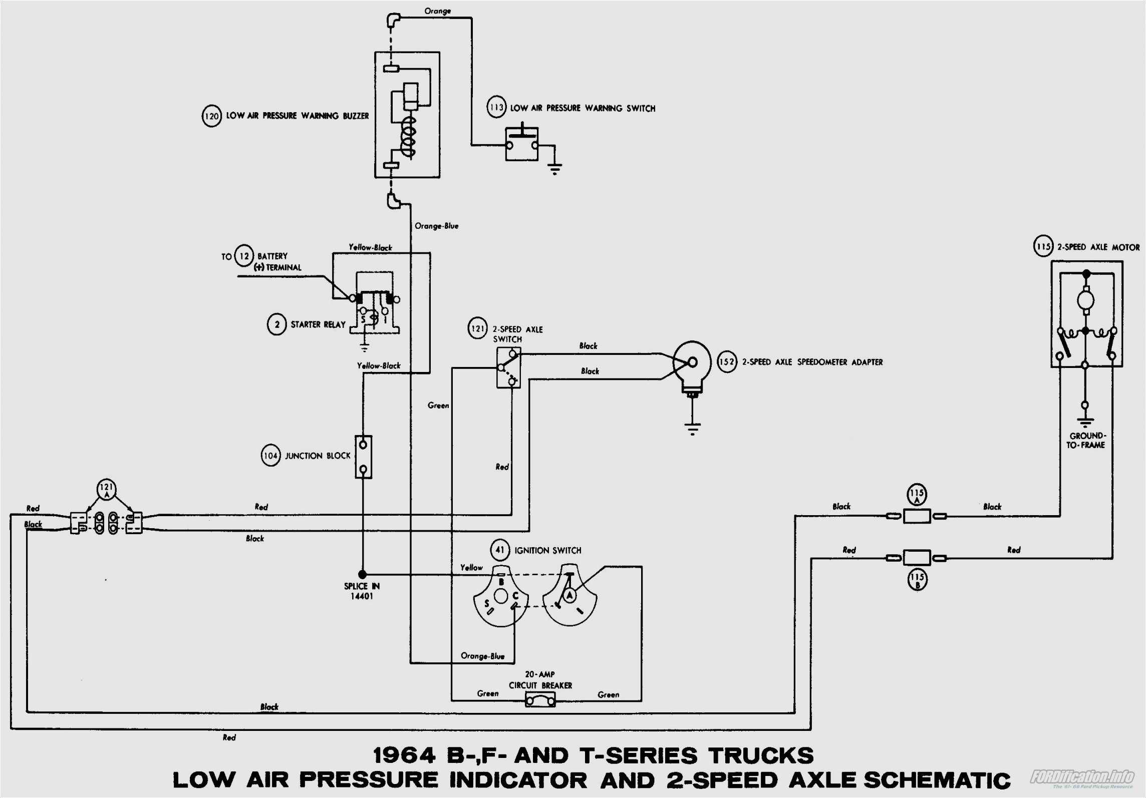 hermetic compressor wiring diagram eaton part start winding diagram trusted wiring diagrams e280a2 of hermetic compressor wiring diagram jpg