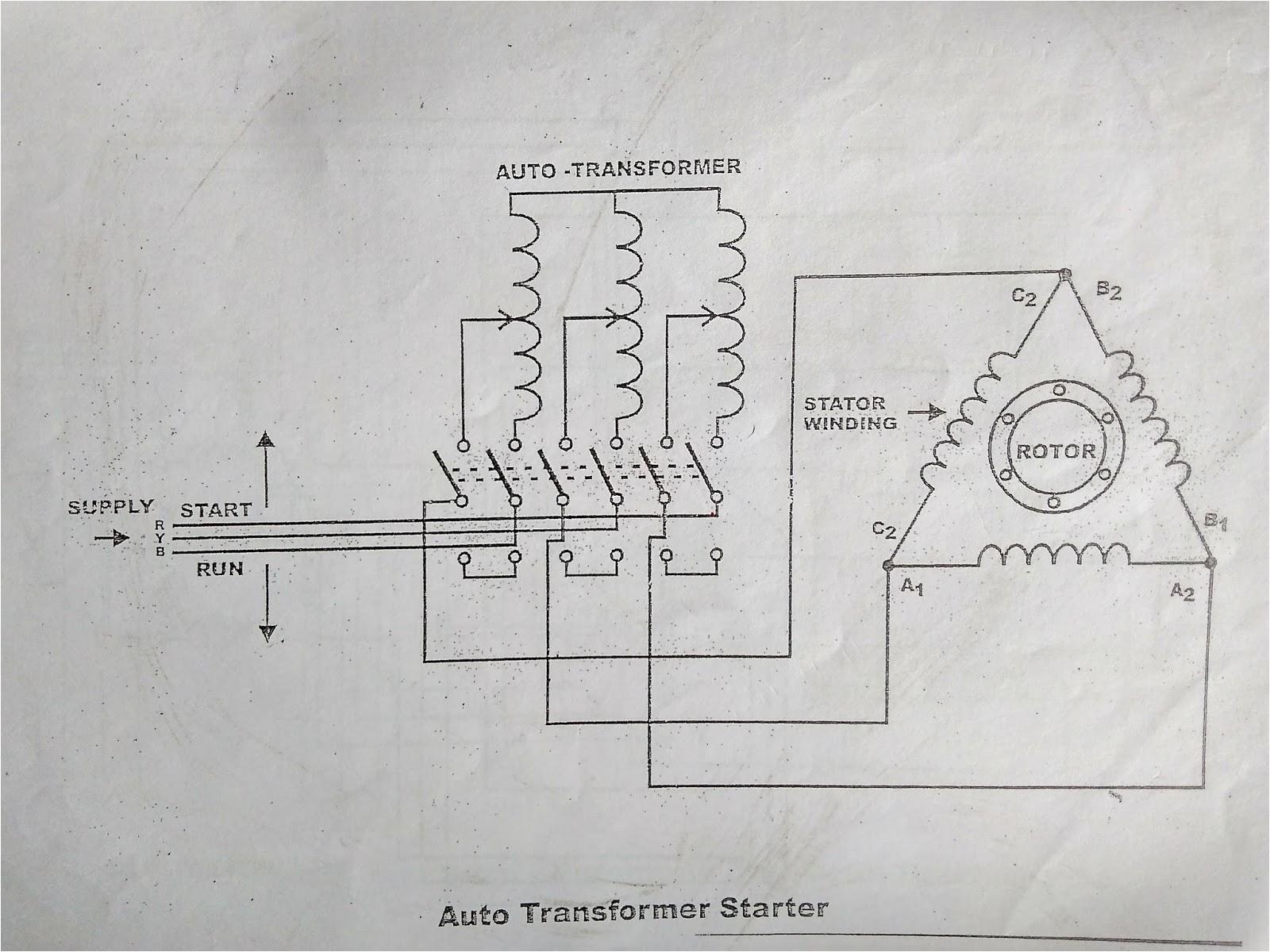 auto 2btransformer 2bcontrol 2bdiagram 2bexplanation jpg