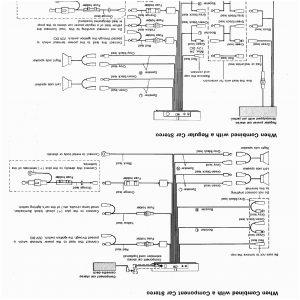 wiring diagram avic n1 car dvd player new wiring diagram pioneerwiring diagram avic n1 car dvd