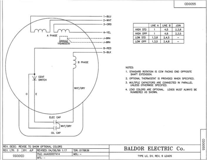 wiring baldor electric motor diagram book diagram schema baldor motor wiring diagrams single phase baldor 5