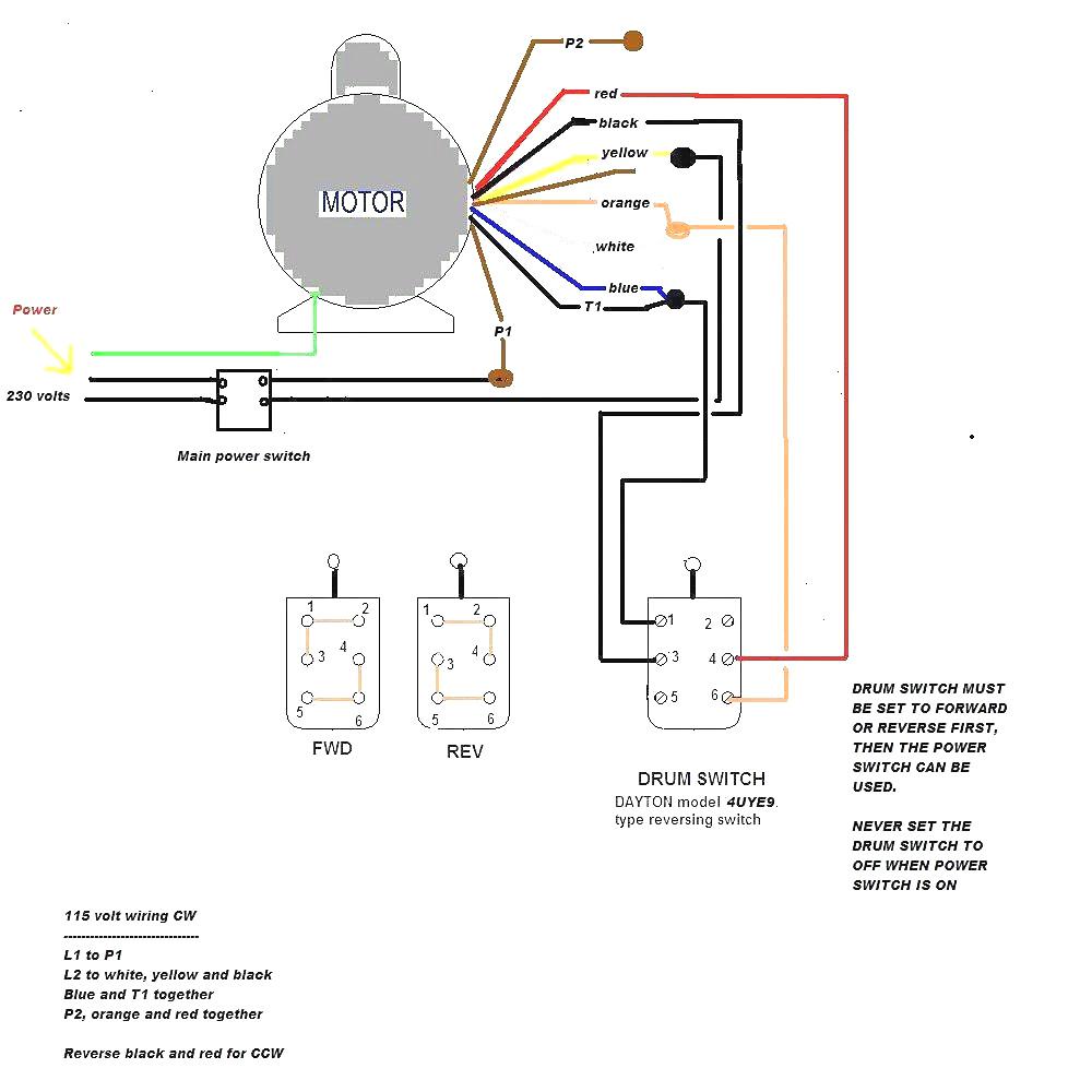 baldor motor wiring diagrams 110v two direction schema wiring diagram baldor motor wiring diagrams 3 phase