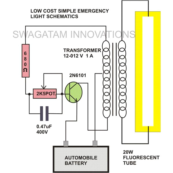 fluorescence block diagram inspirational 40 inspirational ftir block wiring fluorescent lights