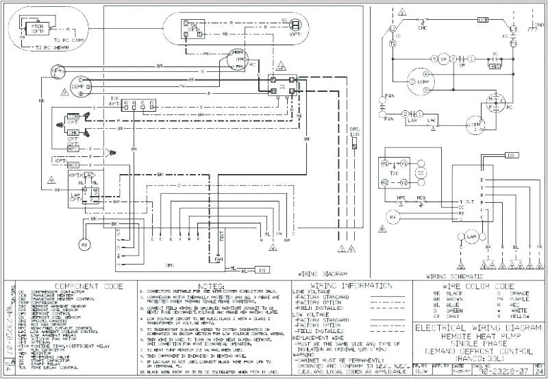bard thermostat wiring diagram wiring diagram amebard wiring diagrams wiring diagram article review bard thermostat wiring