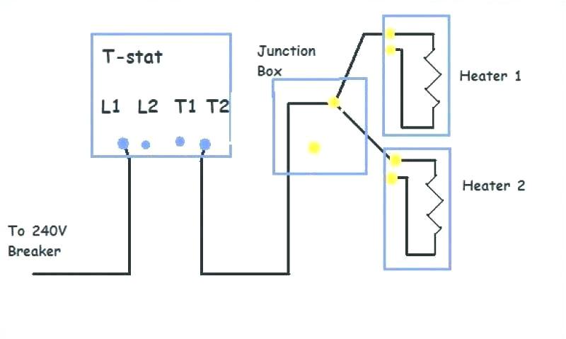 baseboard heater wiring diagram 240v heater wiring diagrams wiring diagram approved trucks es how to wire an electric baseboard heater wiring electric baseboard heaters in series wiring diagram 240v b jpg