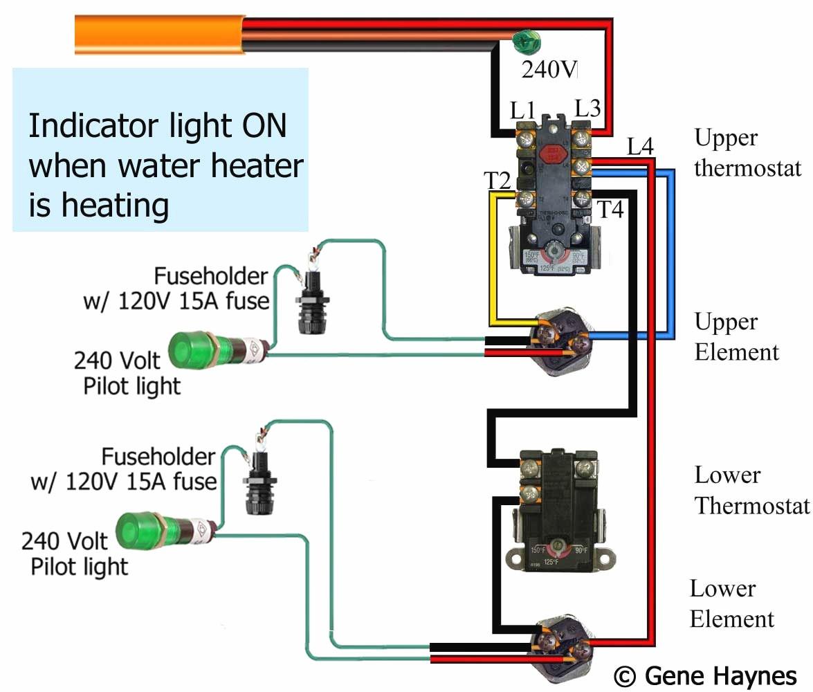 furnace wiring diagram unique light switches with pilot light elegant siemens 3sb3403 0d siemens gallery of furnace wiring diagram jpg