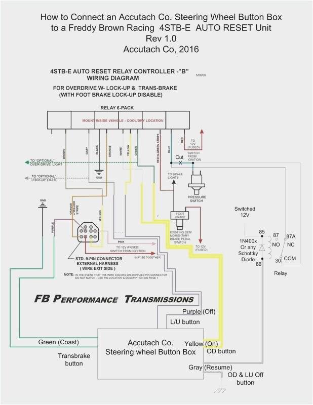 basic auto ac wiring diagram beautiful simple wiring diagram car wheels basic wiring diagram
