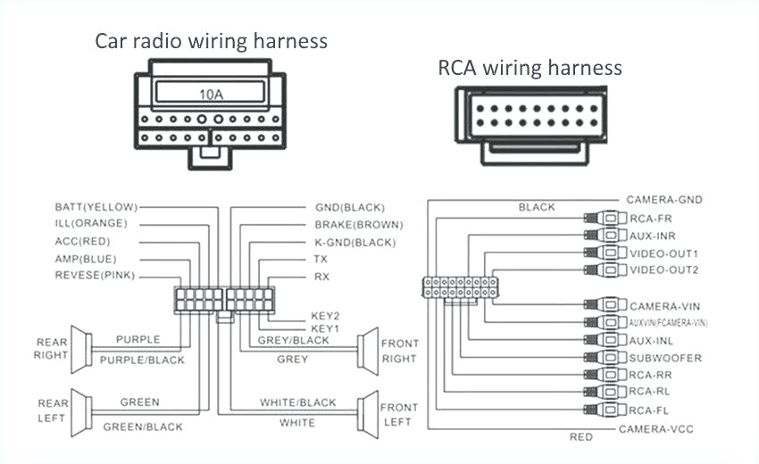 dual cd770 wiring harness diagram all wiring diagram dual cd770 wiring harness diagram