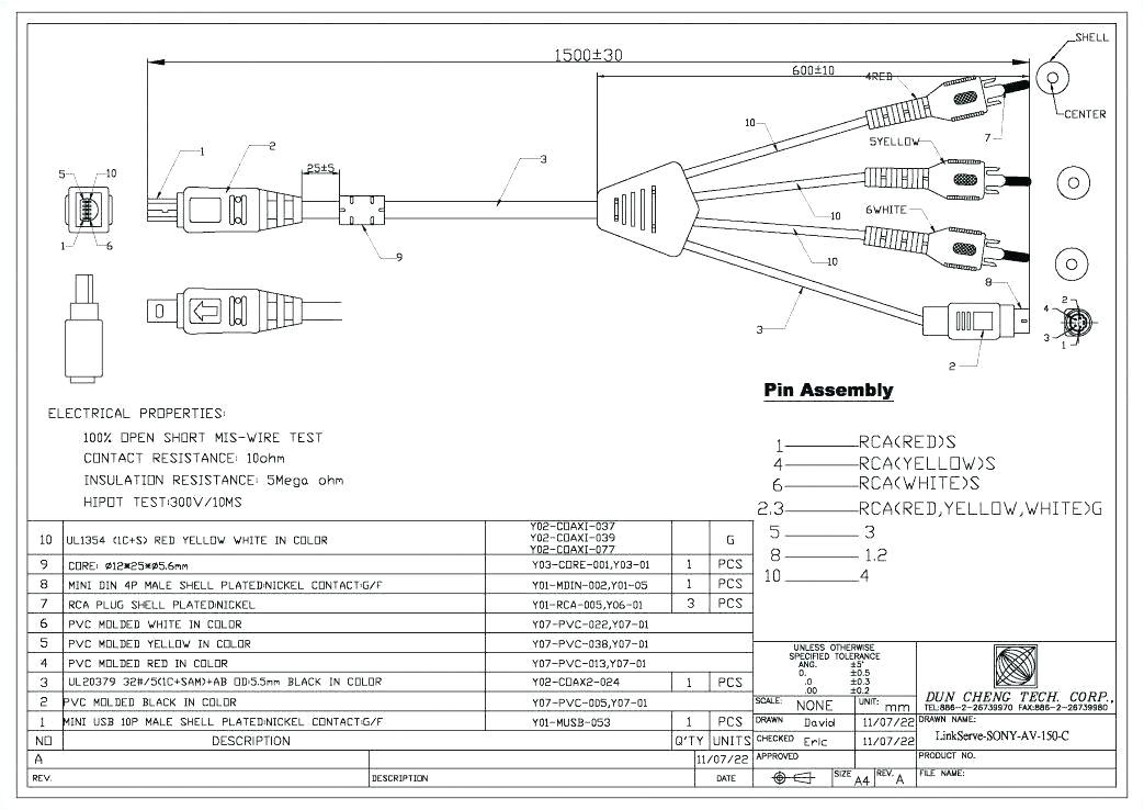 phone surface mount jack u2013 debtfreeme co basic telephone wiring diagram