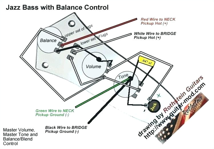 guitar wiring diagrams push pull bass guitar wiring diagrams jazz super distortion diagram of animal cell for class 9 pickups wiring diagram jpg