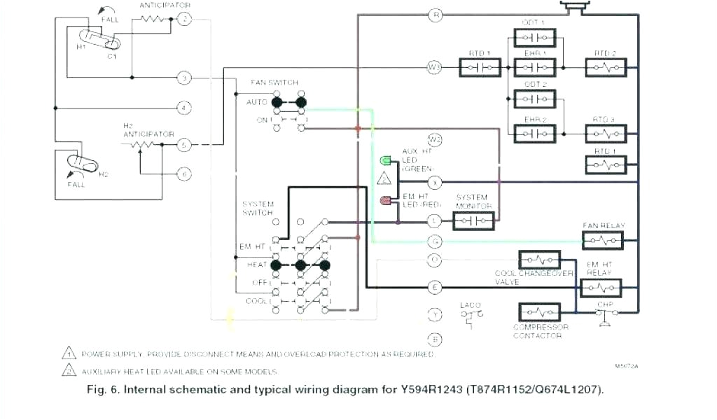 wiring diagram in addition oil furnace transformer wiring on oil auxillary transformer oil furnace thermostat wiring