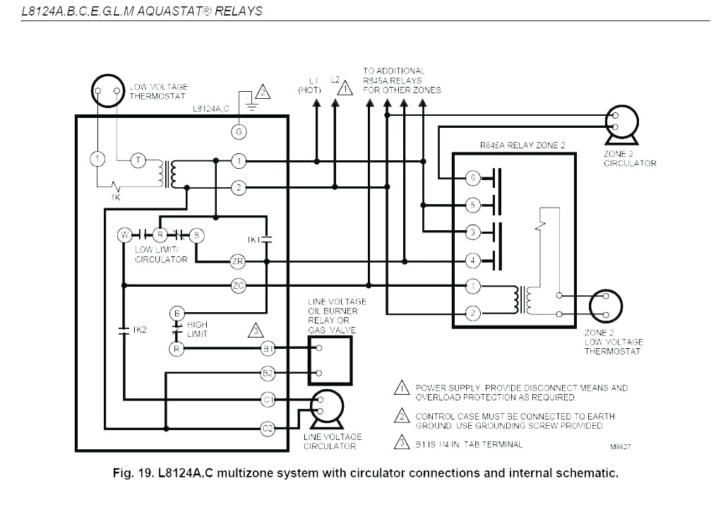 oil furnace primary wiring diagram free download wiring diagrambeckett afg oil burner wiring diagram wiring diagram