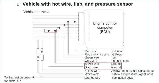 4age 20v wiring diagram bee r rev limiter wiring diagram beautiful wiring blacktop bee 4age 20v