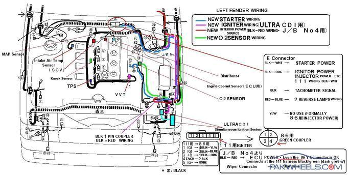 4age 20v wiring harness schema diagram database4age 20v wiring harness diagram wiring diagram blog 4age 20v