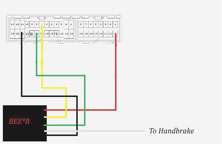 bee r rev limiter wiring diagram toyota