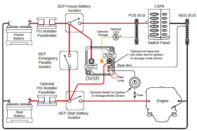 bep wiring diagram wiring diagram previewbep wiring diagram wiring diagram mega bep 3 0 wiring diagram