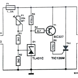 bep wiring diagram wiring diagram centre30 bep voltage sensitive relay wiring diagram u2013 electrical