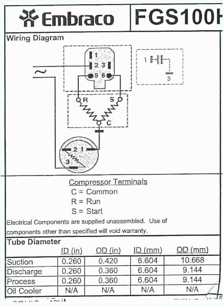 beverage air ef24 1as wiring diagram beautiful beverage air wiring diagram for coolers detailed wiring diagrams