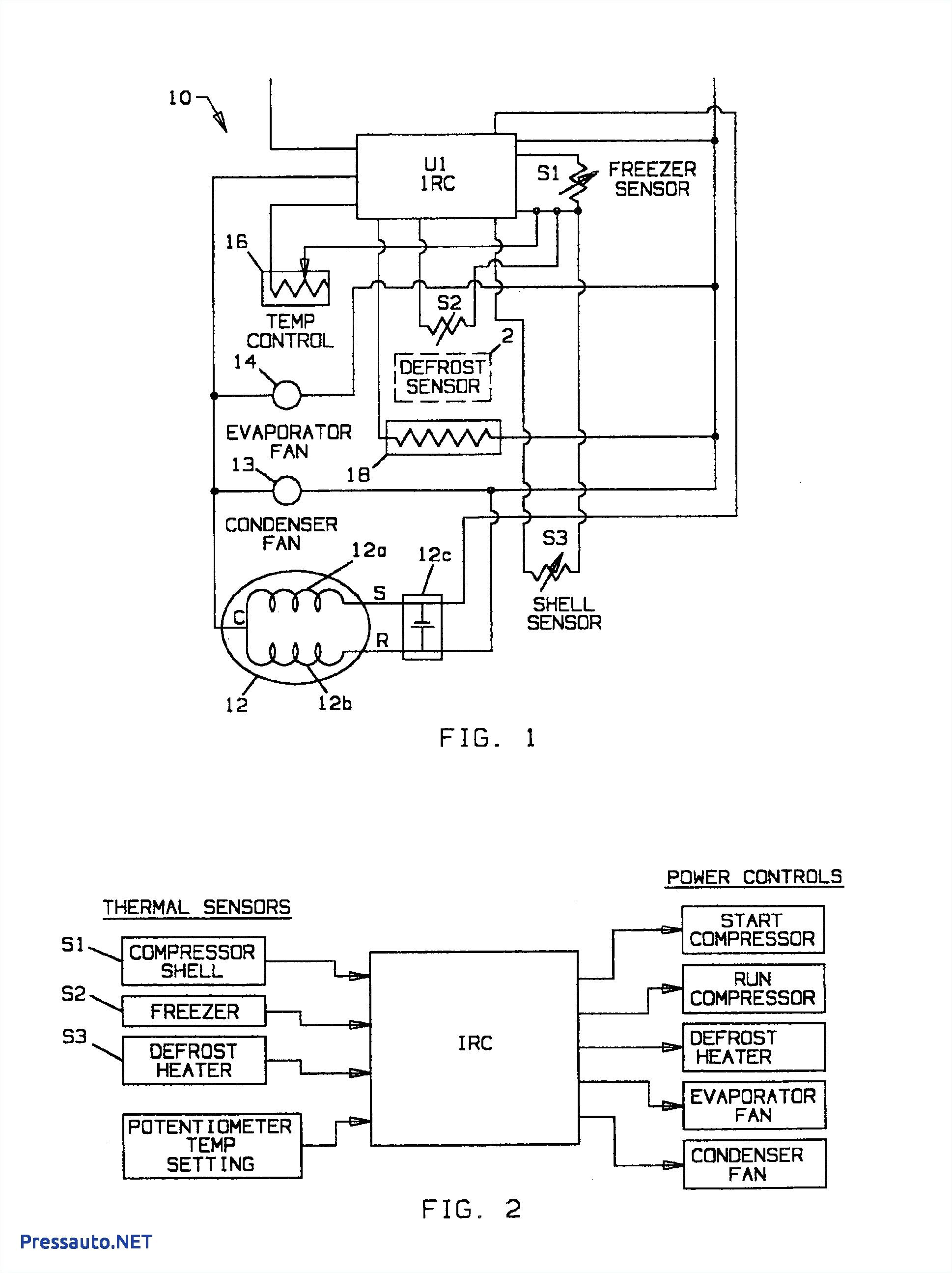 Beverage Air Ef24 1as Wiring Diagram Beverage Air Ef24 1as Wiring Diagram Architecture Diagram