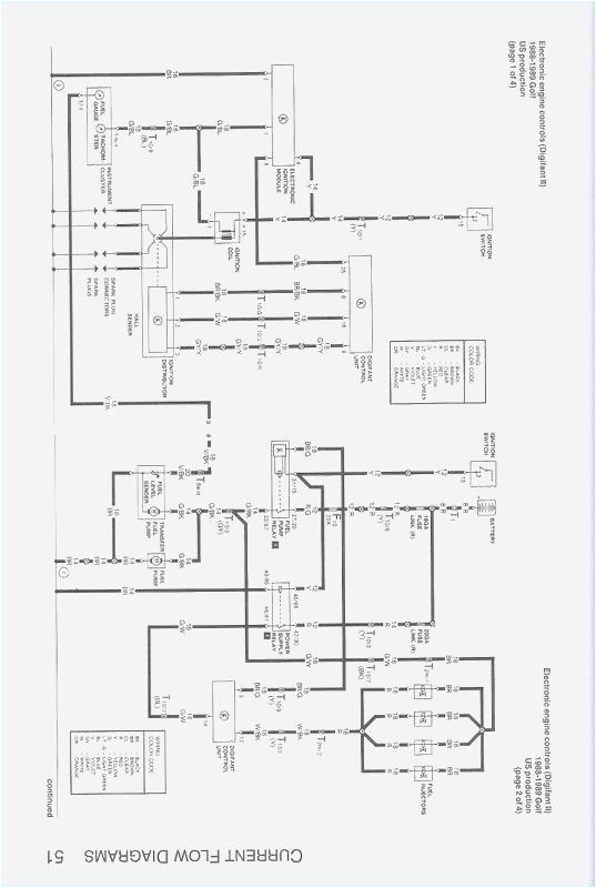 beverage air ef24 1as wiring diagram fresh beverage air wiring diagram for coolers detailed wiring diagrams