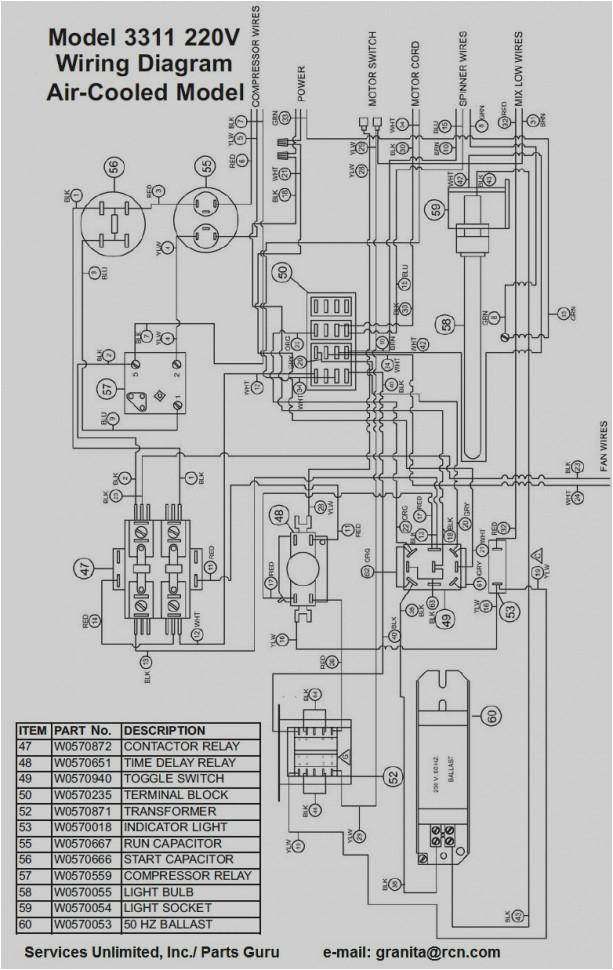 beverage air ef24 1as wiring diagram lovely beverage air wiring diagram for coolers detailed wiring diagrams