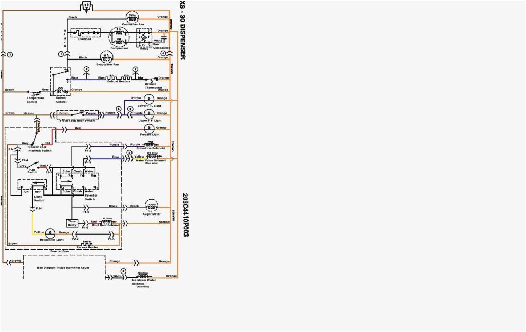 beverage air ef24 1as wiring diagram best of beverage air service manual new service manuals