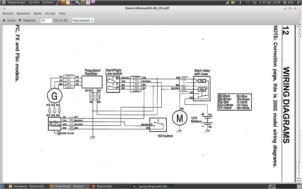 m416 wiring diagram wiring diagram husaberg fc600 wiring diagram wiring diagramhusaberg 570 wiring diagram wiring diagram