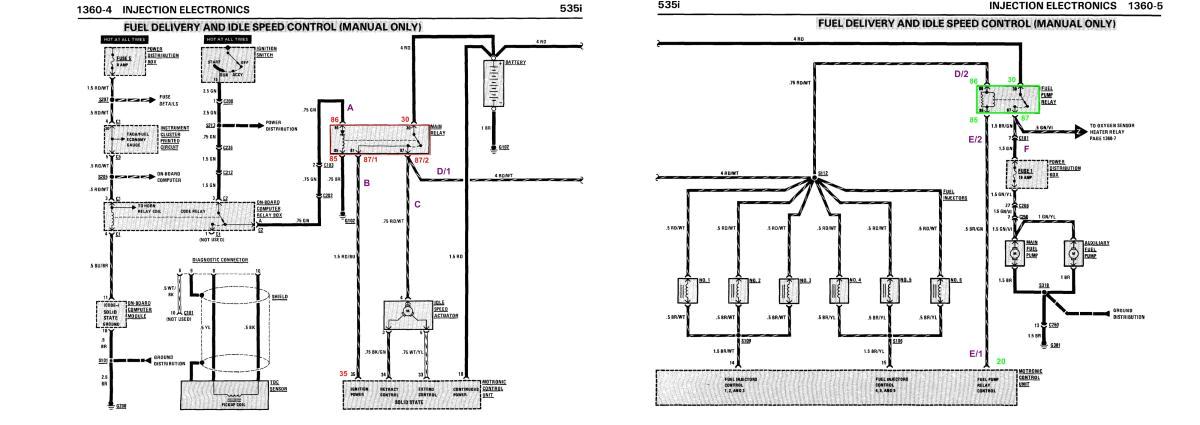 bmw fuel pump diagram wiring diagram operations bmw fuel pump diagram blog wiring diagram bmw e30