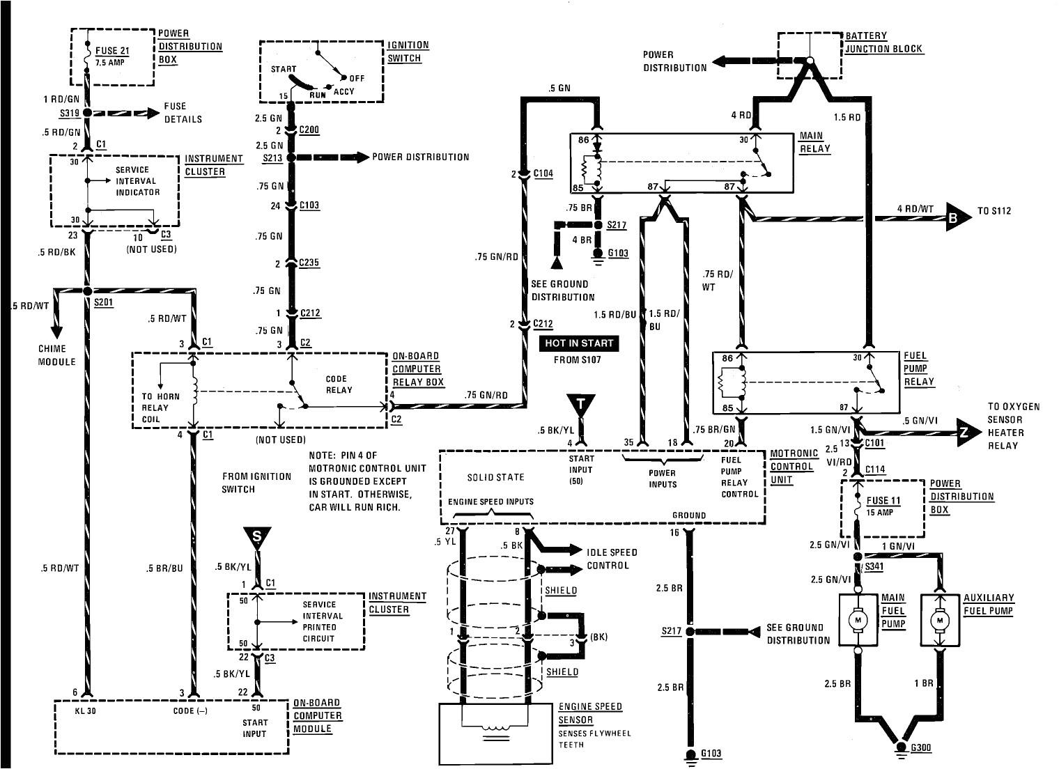 bmw fuel pump wiring diagram premium wiring diagram blog wiring diagram bmw e30 fuel pump relay location 2003 bmw 325i wiring