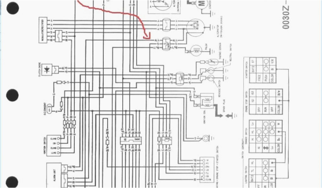 bmw e83 engine diagram wiring diagram technicals 2009 bmw x3 engine diagram bmw e83 engine diagram