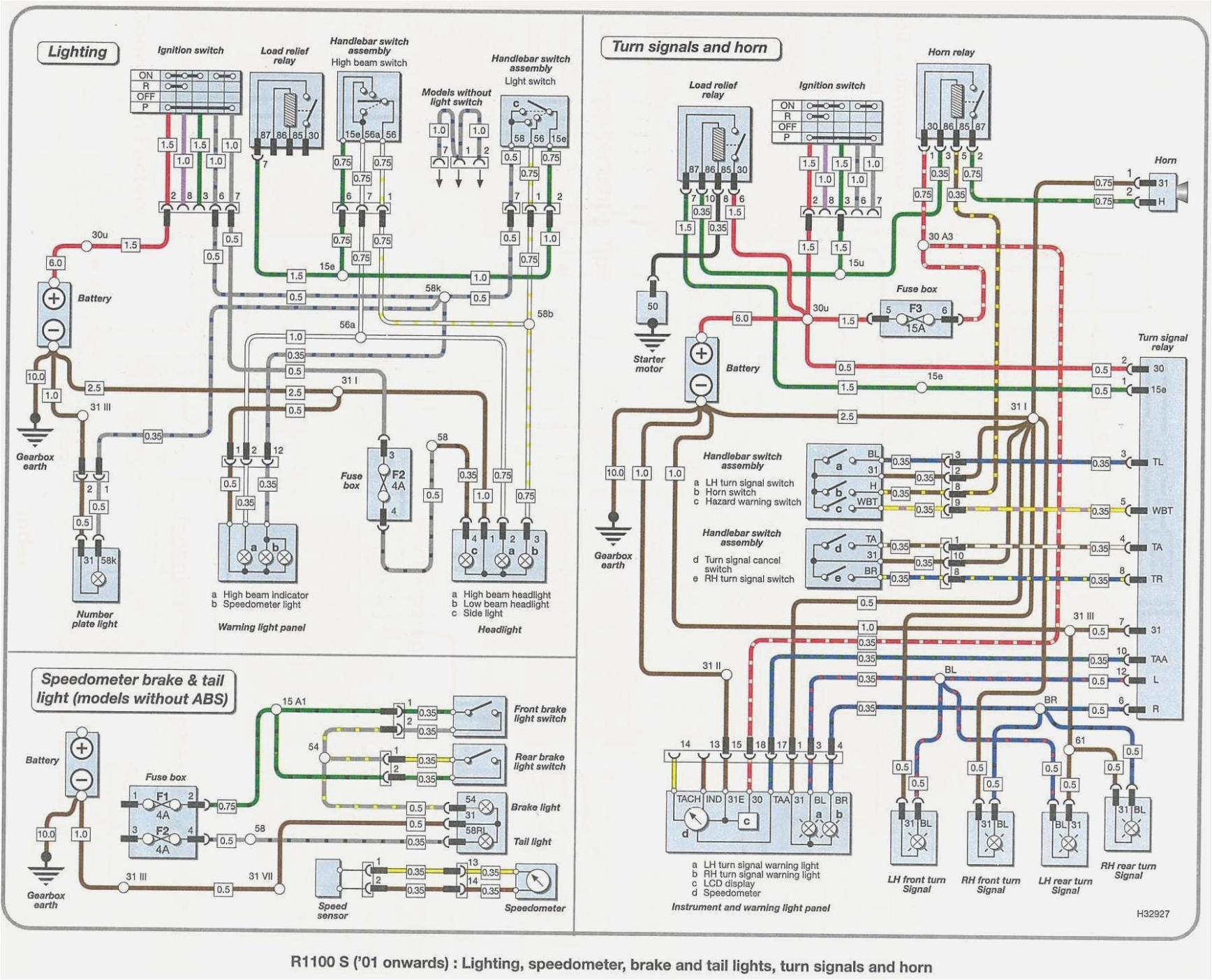bmw wds wiring diagram blog wiring diagram wds bmw wiring diagram system 5 e60 e61 bmw wiring diagram system