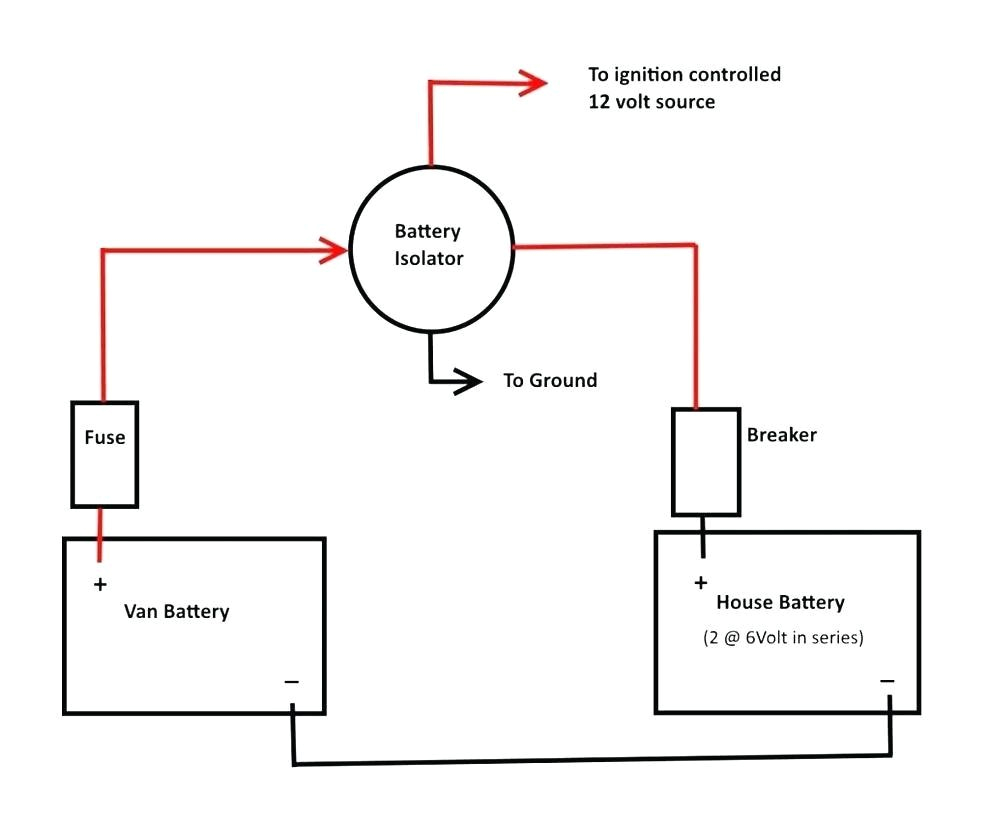 perko marine battery switch wiring diagram 3 way with dimmer battery isolator wiring diagram 2005 chevy