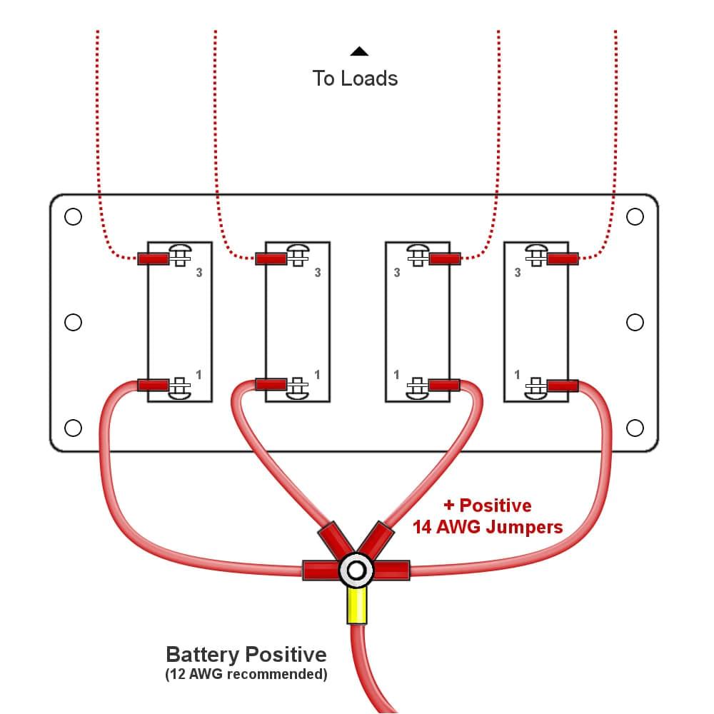 scp4 or1 bht wiring diagram jpg