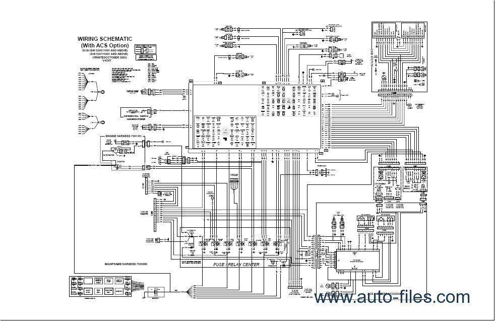 bobcat 843 hydraulic diagram of bobcat 843 hydraulic diagram within bobcat 843 amazing on openiso org collection of cars on thebeginnerslens com photos in bobcat 763 wiring schematic png