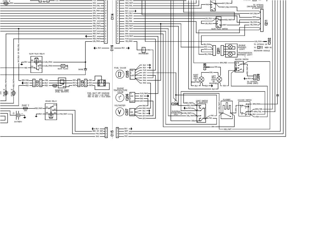 bobcat 773 wiring diagram luxury 843 bobcat wiring diagram free download wiring diagram schematic jpg