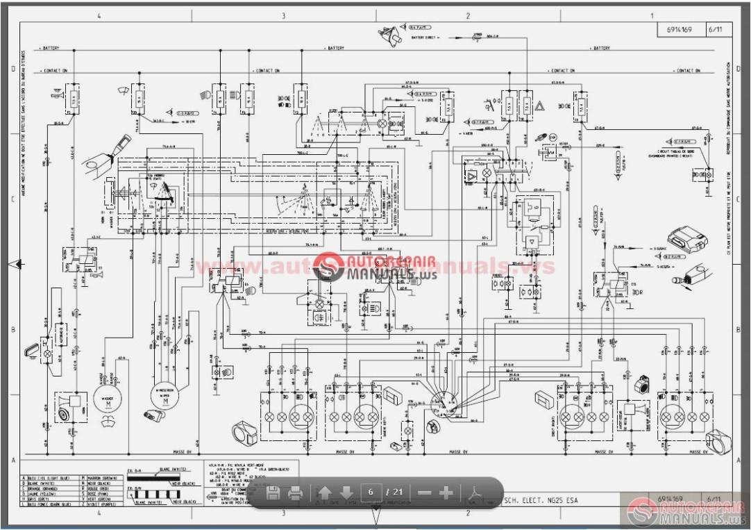 s11 bobcat parts quick connect diagram complete wiring diagrams bobcat s250 parts diagram jpg
